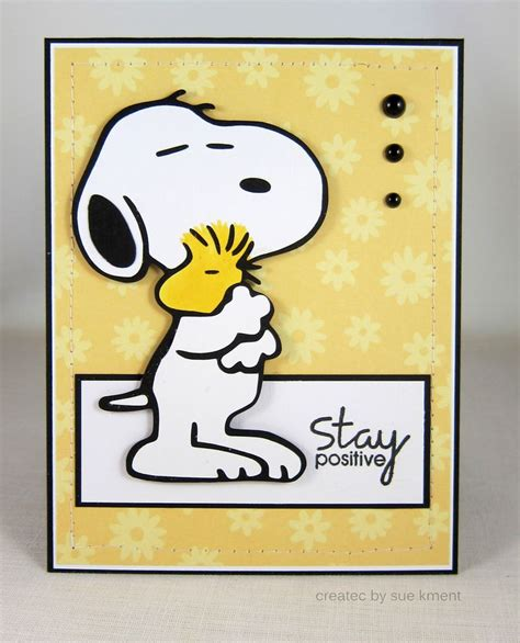 snoopy cards 780 best images about snoopy on