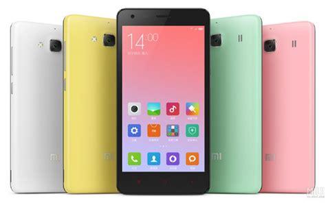Hp Xiaomi Android Kitkat 5 rekomendasi hp android canggih murah harganya cuma 1 jutaan
