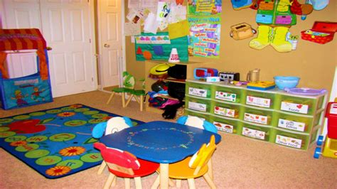 kindergarten floor plan exles 28 preschool classroom design layout furniture