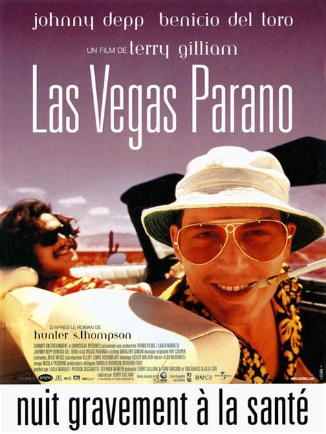 T 201 L 201 Charger Las Vegas Parano Vostfr