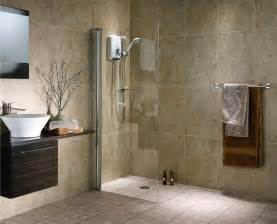 Two Panel Sliding Shower Bath Screen ideal walk in shower dimensions homesfeed