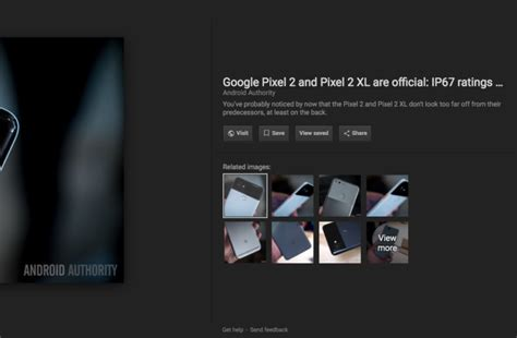 google images viewer google removes view image button in image search results