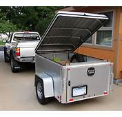 Similar Car Pictures Mate Trailers Utility