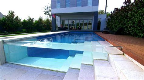 swimming pool webcams live streaming live webcams free car garage wine cellar sports lounge acrylic glass pool