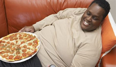 Tops Leading Unhealthy Lives by South Africans Lead Unhealthy Lives Destiny