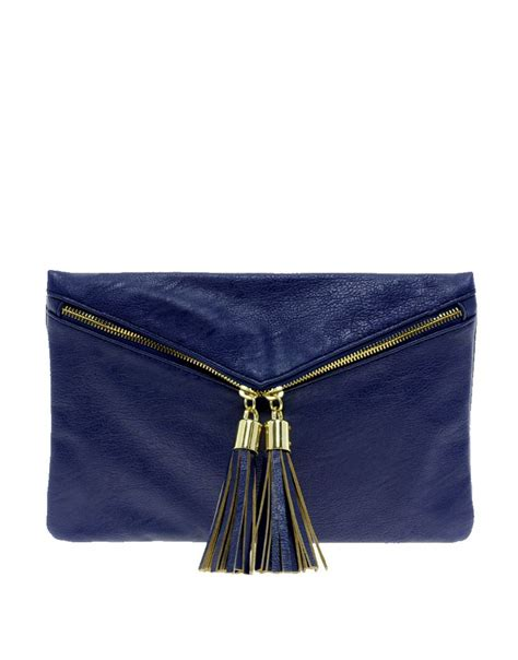 Asos Vintage Style Scarf Clutch by 168 Best Images About Bags Clutches On
