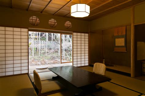 best ryokan in kyoto ryokans and machiya the best traditional guest houses in