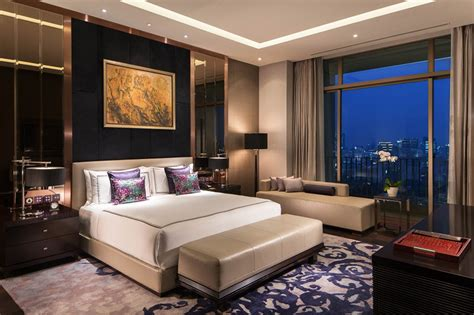 room jakarta 11 most expensive hotel rooms in jakarta jakarta100bars nightlife reviews best nightclubs