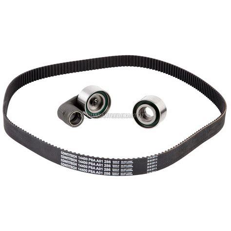 honda timing belt replacement cost honda odyssey timing belt replacement cost autos post