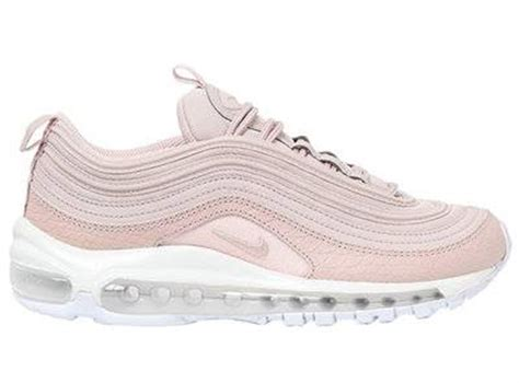 light pink nike air max nike air max 97 light pink daily zapas