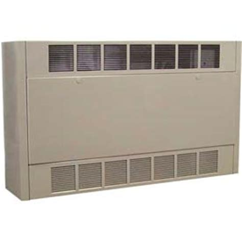 commercial electric cabinet unit heaters heaters unit electric berko 174 fan forced cabinet unit
