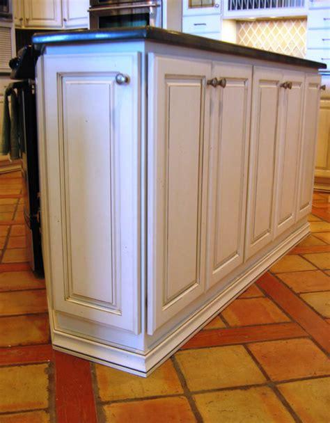 Granite Countertops Bradenton Fl by Maple Cabinets Bradenton Kitchen Design Granite