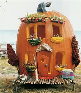 companies that decorate homes for 13 ideas to take your pumpkins from drab to fab