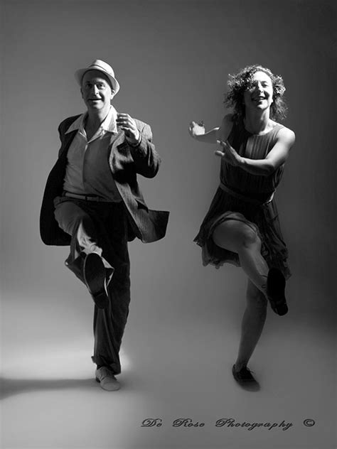 swing jazz dance movement journeys swing dance classes