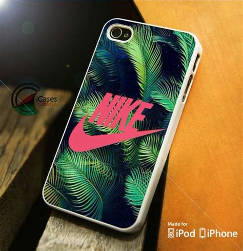 Nike Just Do It X3259 Samsung Galaxy A3 2017 Print 3d nike just do it iphone 4 5 5c 6 plus samsung