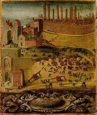 K Che Kiel 1527 by Bandini Piccolomini