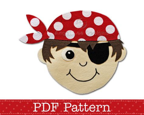 pattern for a pirate bandana how to make a pirate hat out of paper new calendar