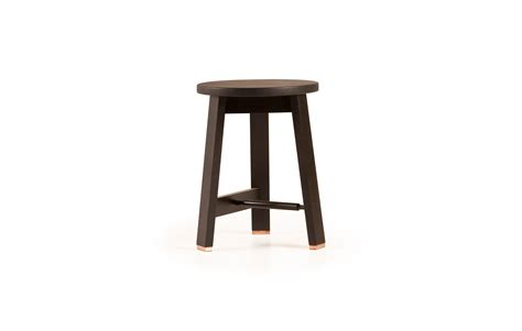 Stool Pictures by 441 Stool