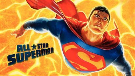 all superman 2011 all superman 2011 free on 123movies net