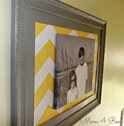 Canvas Print Frame | frame out a canvas print photo gallery coming soon