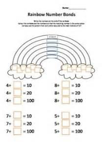 1000 images about make 10 number bonds on pinterest ten
