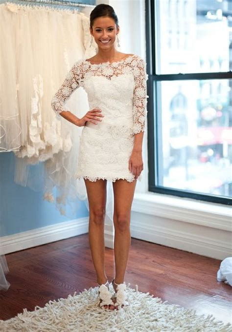Wedding Rehearsal Attire For by What To Wear To A Rehearsal Dinner