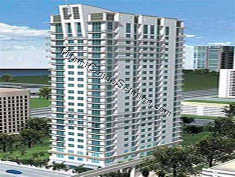 Apartments For Rent In Downtown Miami Cheap Rent A Condo Or Apartment At The Loft Downtown I In