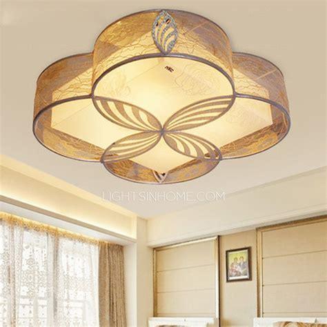 flush lights ceilings modern interior modern flush mount ceiling light sink