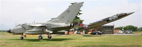 cameri aeronautica cambio comando 6 176 stormo ghedi bs