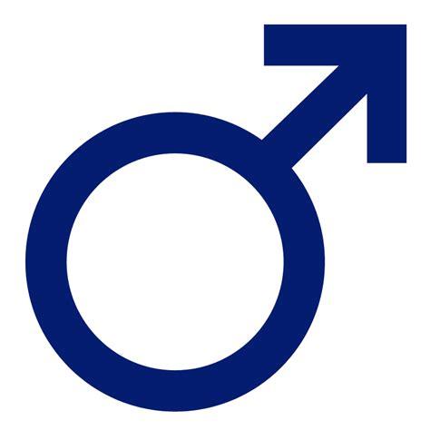 symbol for file symbol mars png