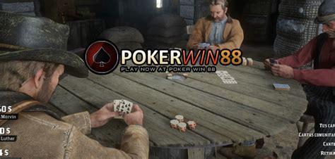 pokerwinqq poker deposit pulsa