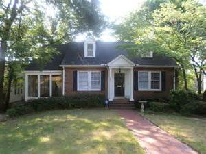 augusta houses for rent in augusta rental homes