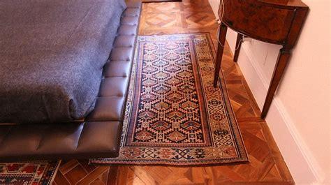 tappeti antichi caucasici tappeti caucasici antichi bersanettitappeti it la