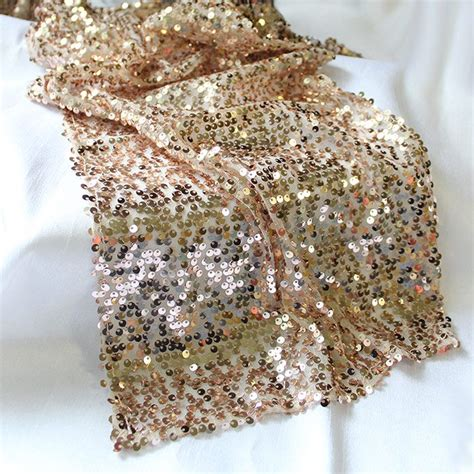 gold table runner cheap 17 best images about linens on damask