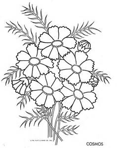 Galerry flower of life coloring sheet