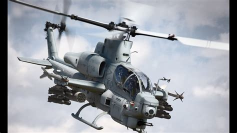 fastest in the world top 10 fastest helicopters in the world