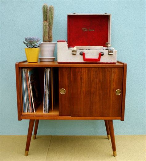 25 best ideas about record cabinet on record