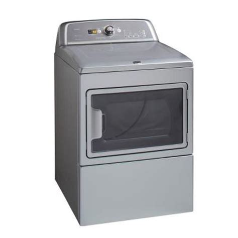 Hair Dryer Repair Las Vegas maytag clothes dryer repair 100 pdf maytag dryer manual