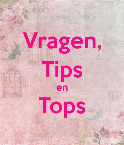design o matic mug set vragen tips en tops poster 100 coco paris vragen