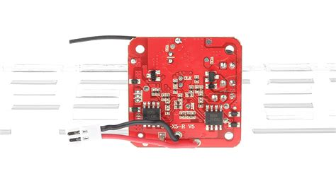 Syma X5c Receiver Board 5 59 x5c 10 replacement receiver board for syma x5 x5c x5c 1 r c quadcopter at fasttech