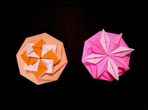 Origami Octagon - 240 best origami envelope 2 images on diy