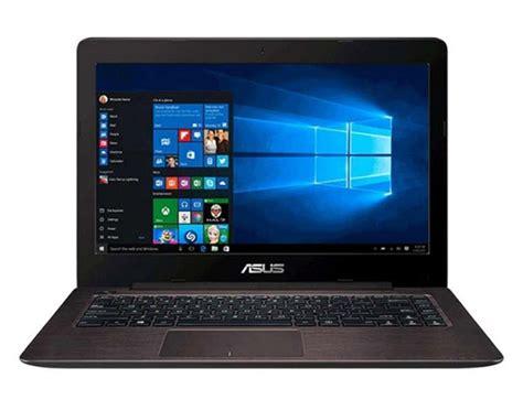 Laptop Asus Versi Terbaru 10 laptop asus terbaik versi arena laptop update terbaru 2017 berita terbaru dan terpanas hari ini