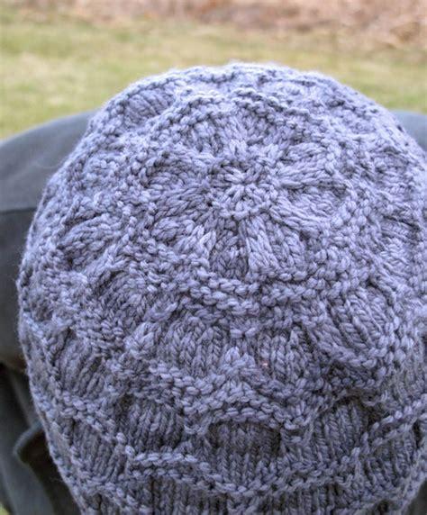quest for a pattern nelkin designs knitting patterns