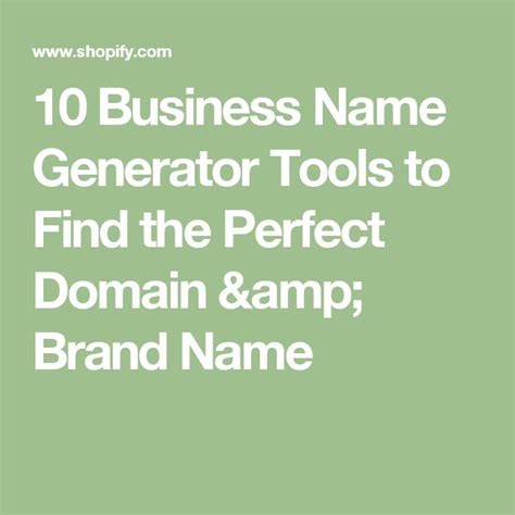 1000 ideas about business names on caign slogans a business and business