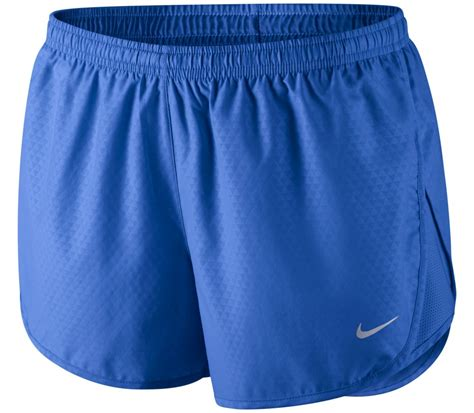 Womens Nike Tempo Running Size Xl 100 Original 2 nike modern tempo emboss s running shorts blue buy it at the keller sports shop
