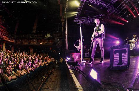orlando house music 11 marianas trench at the house of blues orlando florida concert live music