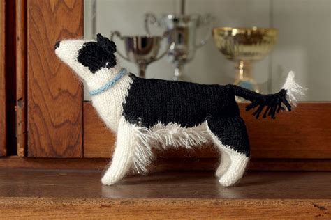 knitting patterns of dogs knitting patterns for dogs knitting for pets gifts shop