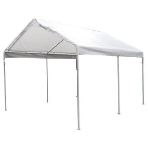 king canopy 10 ft w x 13 ft d universal canopy c81013pc