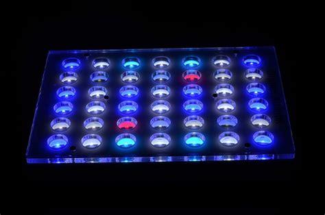 power compact reef lighting atlantik compact wifi orphek aquarium led beleuchtung
