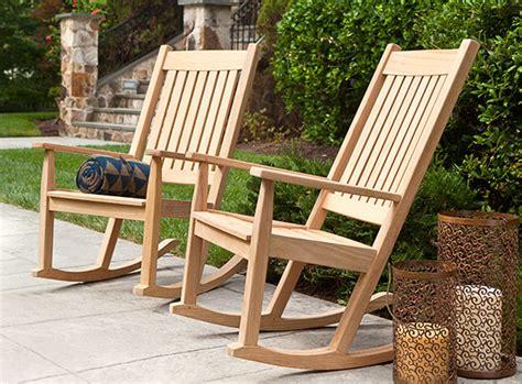 Patio World Outdoor Furniture Wood Patio World
